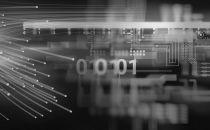 数据中心智能化大势所趋,多方面满足客户需求是关键