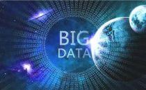 五个顶级的大数据架构
