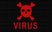山东10市不动产系统遭病毒入侵,企业网络安全如何保护?