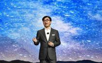 三星CEO未来三年将在AI增投220亿美元