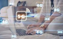 日韩电信运营商领先全球5G发展