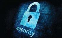 连年上涨,全球信息安全支出明年或超1240亿美元