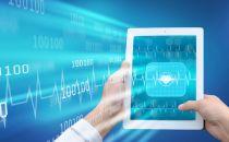 国内医疗大数据公司柯林布瑞完成6800万A轮融资