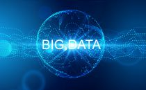招商银行推出国内首个托管大数据平台