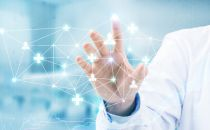 大健康产业与健康医疗大数据前景可期