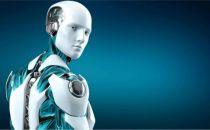 人工智能有望用于肿瘤病变预测,癌症早期开始干预