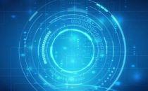 数据中心长出边缘触角—最大限度靠近用户,承接时延敏感型业务