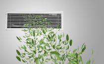 这是最标准的数据中心空气调节与气流组织知识