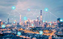 中国电信2018年WLAN设备集采:预计集采30万台AP 500台AC