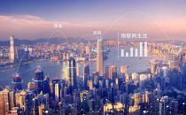 中国联通NB-IoT模组集采开标:5家厂商瓜分300万片大单