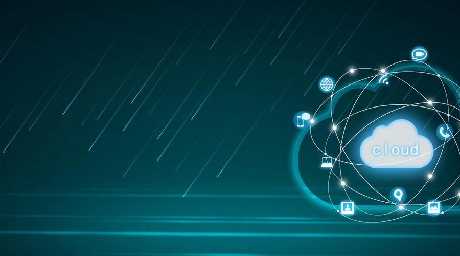 HPE宣布收购Scytale 帮助跨云/容器等实现标准化的服务验证