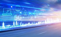 中兴通讯:完成中国电信在雄安、苏州5G试验网一阶段测试