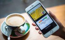 支付宝推出区块链跨境汇款服务,渣打成首家合作银行