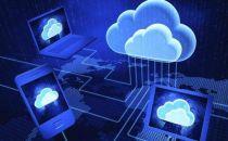 开源软件让云服务部署加速前行