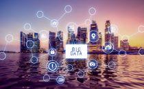 大数据落地应用时代,我们需要怎样的数据产品服务