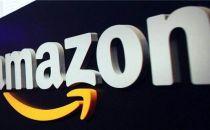 亚马逊万亿身价养成记 电商云服务齐头并进