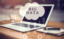 百度云ABC3.0发布 打造大数据解决方案