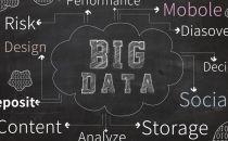网易大数据平台架构实践分享!