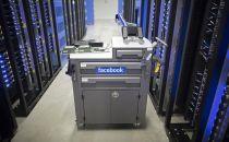 Facebook首次准备在亚洲建数据中心,投资10亿美元落地新加坡