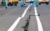 断电!日本东京数据中心或受北海道发生的6.7级地震