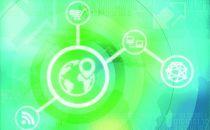 互联网企业+传统经济 云计算勾勒产业未来发展方向