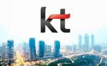 中日韩运营商召开会议,韩国电信或明年3月实现5G商用