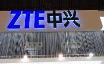 中兴通讯获中国联通数据设备采购合同