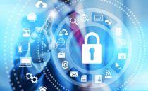 """网络安全事件频发, """"云安全""""成企业安全配置刚需"""