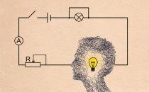 细谈|区块链如何潜移默化地改变我们的生活