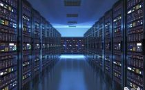 惊!数据中心员工老龄化速度比设备还要快
