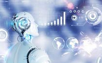 被AI入侵的的金融业