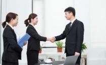 可信云首发保险行业云计算系列标准,消除企业上云后顾之忧