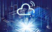 数字化转型背后的技术力量,Cloud Foundry托底云服务