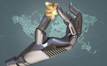 当AI撞上金融......