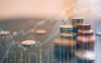 联璧金融被立案侦查 专家提醒警惕高收益P2P平台