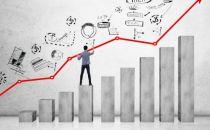 余额宝一季度规模增速降至6.9% 低于行业平均增速