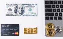 加密货币的存储价值和流通是否自相矛盾?