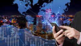 打破信息不对称,SaaS智能风控为金融业务护航