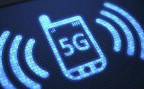 5G专利数量比高通多只是开始 华为重磅计划:加大投入押宝5G