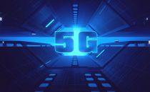 SPN业务侧互联互通全面打开:5G传输已Ready