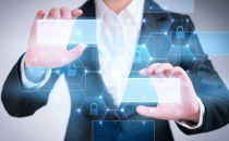 中国电信与产业链共赢智能生态