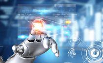 评论:不必担心人工智能对就业的冲击