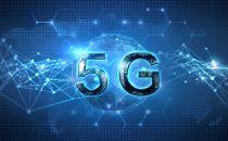 5G商用,承载先行!三运营商路径不同、并行推进