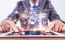 区块链的分布式账本技术可填补物联网的五大关键缺陷