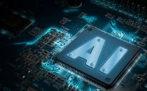蒋烁淼:打破认知的局限性 实现AI产品化