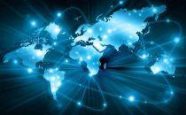 华为云助力公安三所举办全国网络安全员法制和安全知识竞赛