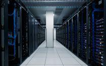 服务器宕机的造成原因和解决方法介绍