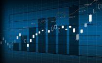 中国铁塔迎来强力反弹:投行称股价被市场低估