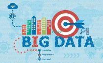 云计算如何保障大数据安全?