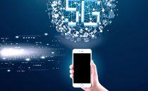 """都要争""""第一""""? 5G手机研发大赛进入黄金赛点"""